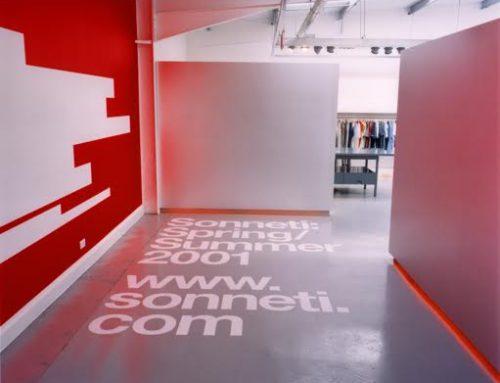 WDT Showrooms